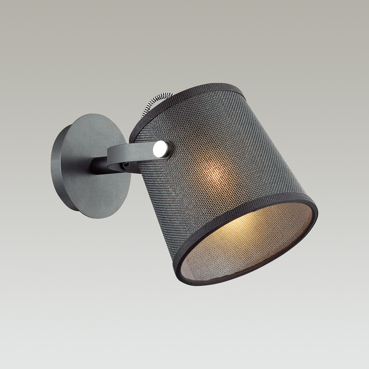 Бра ODEON LIGHT арт. 4159/1W